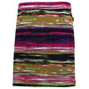 SKHoop Bella Short Skirt Clover